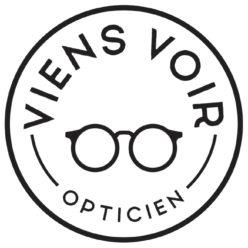Viens Voir – Opticien